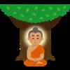 ディヤーナから禅へ、そして禅宗へ、さらにZENへ
