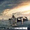 「インターステラー」(2014)5次元は空間、時間、重力、愛情の世界だった!