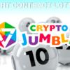 クリプトジャンブル(アイゼンロト事業)の詳細を世界一わかりやすく解説してみました!宝くじ事業ついに公開