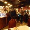 ハンガリー・ブダペスト、驚愕の食べ物の安さ&フィンエアー初搭乗コメント