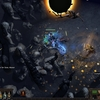 Delve League Part11