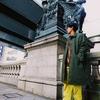 090 日本橋・お多幸 【nihonbashi・otakō】