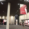 初めての京都鉄道博物館!! その3 梅雨の関西撮り鉄遠征⑮