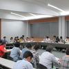 「令和元年度 精神保健福祉医療地域連携会議・地域交流会」開催報告 2019.7.30