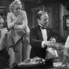 バルカン超特急(1938)