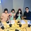 1月8日(火)放送「渋谷のほんだな」ゲスト:THE BANANA MONKEYS(モズク・サンさん、天下のちゃんゆきさん)