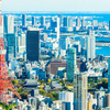 Vol.121 四半期GDPとデフレの考察 ~「日本の正しい未来」に学ぶ~