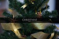 【christmas】家族ホムパ、クリスマスディナーの記録
