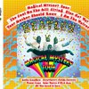 The Beatles『Magical Mystery Tour』 7.3