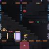 【セナアーケード】最新情報で攻略して遊びまくろう!【iOS・Android・リリース・攻略・リセマラ】新作の無料スマホゲームアプリが配信開始!