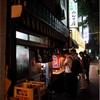 のんき屋(名古屋)