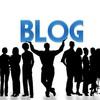 トップ営業マンが語る!出来る営業マンが普段から意識している3つの法則!実体験を含む!