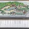 兵庫寺社遠征 その2~西宮神社