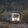 三江線廃止へ