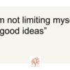 投資するべき起業家の見極め方とスタートアップの選び方 (Investor School #05, Paul Buchheit)