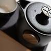 台湾鶯歌に生まれた台湾陶器ブランド・陸寶 LOHAS Potteryの茶器はモダンで洗練された美しいデザインが特徴