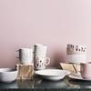お気に入りのお皿|IittalaのSarjatonシリーズ