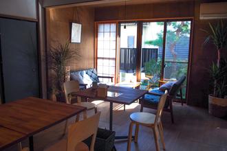 【金沢・東山】穏やかに時が流れるレトロな空間でまったり♡「カフェくろねこ」【NEW OPEN】