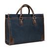 ビジネスバッグの素材を知る(合成皮革)