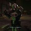 XCOM2 war of the chosenをプレイし、攻略や感想