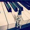 【ピアノの思考】左手のヴォイシング問題その③ (4和音まで)