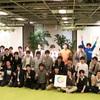 【LT会】Akatsuki Geek Live開催レポート!Vol.2