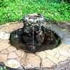 ★神奈川県ツーリング『護摩屋敷の水 〜カリン様の聖水を求めて〜』★
