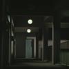 「ちょいと寂しいね」  小津安二郎『秋日和』(1960年)感想