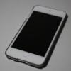 新型iPod touch (第7世代/2019)を購入すべき6つの理由