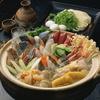 ネット通販で海の幸をお取り寄せ!旬のカニを中心に北海道の海の幸を購入できるサイト3選!