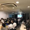 NCMB と Monaca について学べる勉強会を大阪にて開催しました
