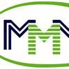 MMM Returnsの元となったMMMとはどんな組織なのか