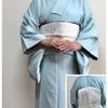 野村美術館で開催中の『茶道具で花見』展へ