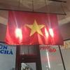 【梅田ごはん】ベトナム料理屋「ビアホイ」に行ってきた
