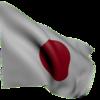 強権を発動できる国は強い!しかし日本は・・・