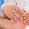 療法士の適性について