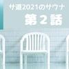 サ道2021のサウナ|第2話『錦糸町・黄金湯』場所・行き方・営業時間