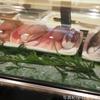 新千歳空港で海産物を食べるなら五十七番寿しがおすすめ
