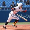 【ドラフト・パワプロ2020】五十幡 亮汰(外野手)【パワナンバー・画像ファイル】