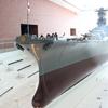 【大和ミュージアム】戦艦「大和」の歴史 呉の大和ミュージアムを訪れてみた