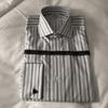 Brooks Brothersのノンアイロンシャツを激安で買い足しレビュー!