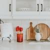 アトピー改善方法:キッチンにあるものを見直す