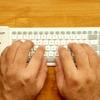 失敗しないキーボード選び。テレワークで使うなら「普通のキーボード」を。
