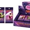 MTG:「アイコニックマスターズ」Part.5(統率者的優良カード編5)