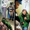 BATMAN/SUPERMAN #16-20 (SUPERMAN'S JOKER)