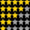 所有ボードゲーム170個を全件レビュー!【総合点、盛り上がるか、飽きないか】