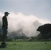 ゴルフが「不調の日」の立て直し方