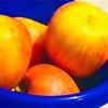 夏にリンゴ?ニュージーランド産「JAZZ」が2019年も日本上陸