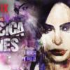 Marvel シリーズ 「Jessica Jones (ジェシカ・ジョーンズ)」を観た感想