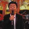 【動画】サザンオールスターズがMステ(7月20日)に出演!